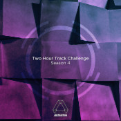 Two Hour Track Challenge, Season 4 Cover