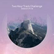 Two Hour Track Challenge, Season 5 Cover