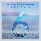 Two Hour Track Challenge, Season 6 Cover